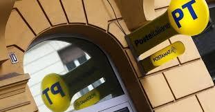 Poste Italiane acquista Nexive: denuncia all'AntitrustUe
