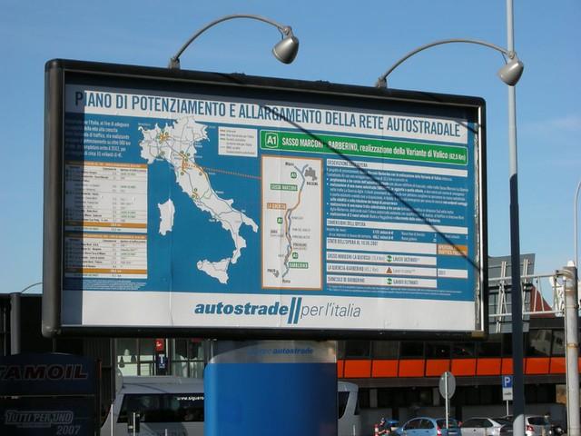 M5S apre a possibilità di non revocare concessioni autostradali: Atlantia sale inborsa