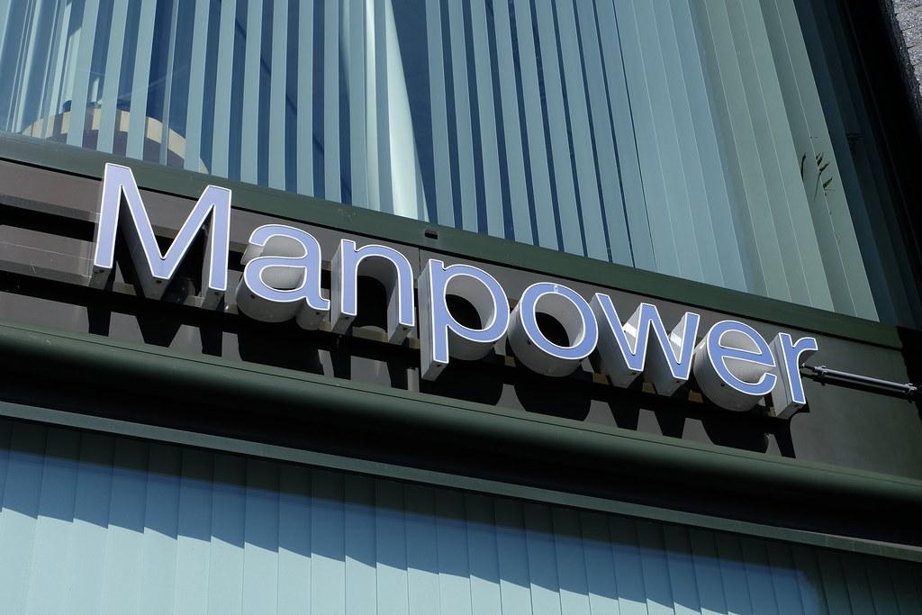 Manpower: ecco cosa cercano aziende elavoratori