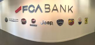 FCA Bank sbarca in Polonia e si portaLeasys
