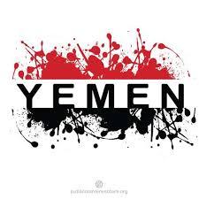 Attentato nello Yemen: più di 100 morti e decine diferiti