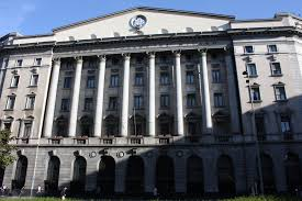 Banco Bpm: incremento del 68% nell'utilenetto