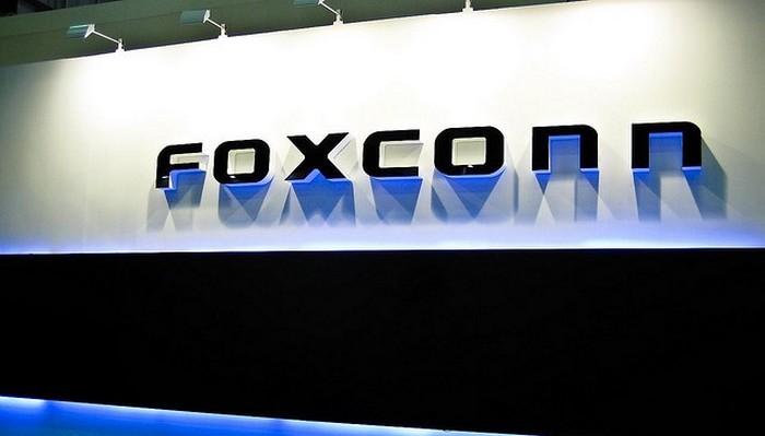 Fca: accordo con la cinese Foxconn perl'elettrico