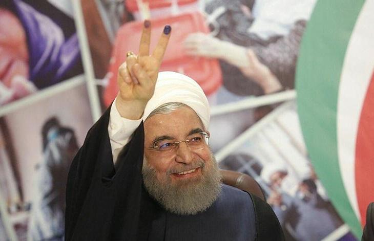 """Via all'operazione """"Soleimani martire"""": l'Iran attacca le basiUsa"""