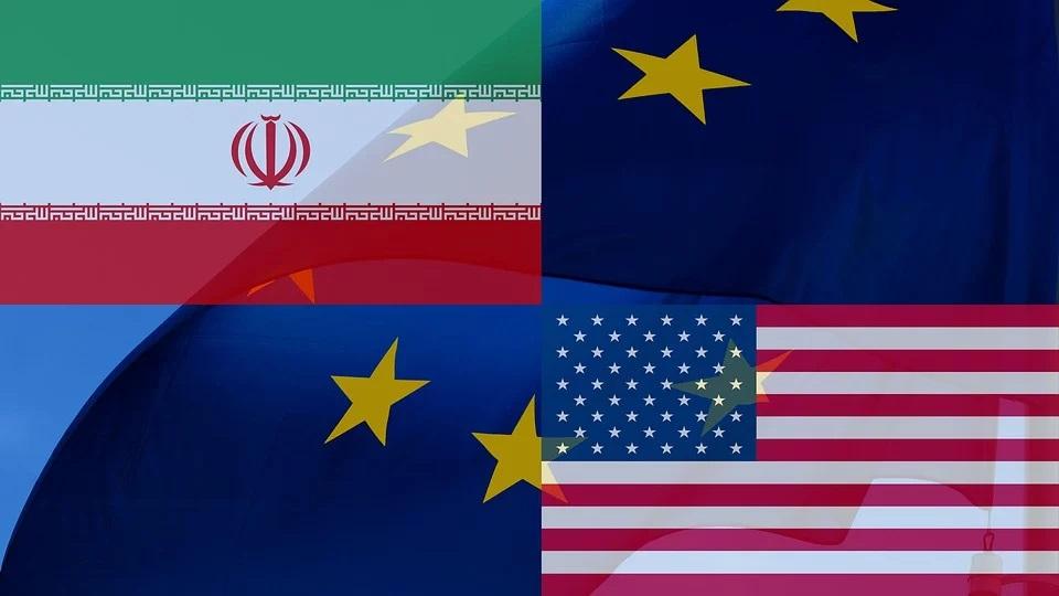 L'Iran tra l'accordo sul nucleare e le proteste deglistudenti