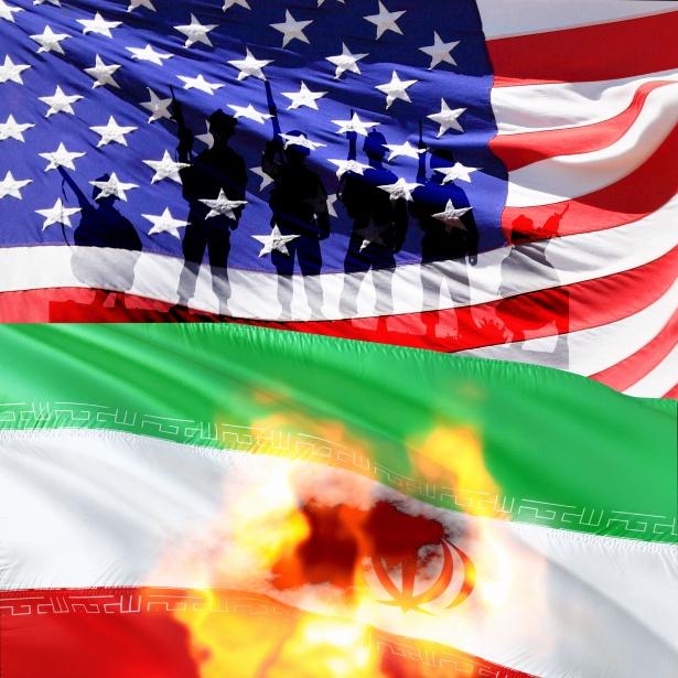 Al-Asad: feriti 11 soldatiamericani