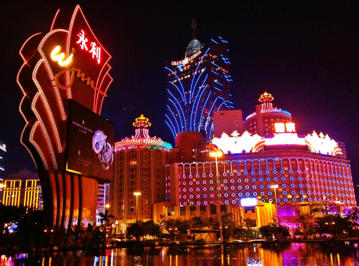 Cina: ulteriore sostegno all'economia con politiche anti-cicliche. Ue alcontrario