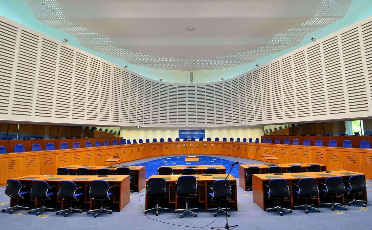 Corte Diritti Umani: La Spagna può respingere imigranti
