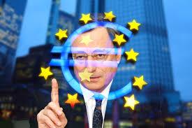La Germania premia Draghi: ha fatto gli interessitedeschi