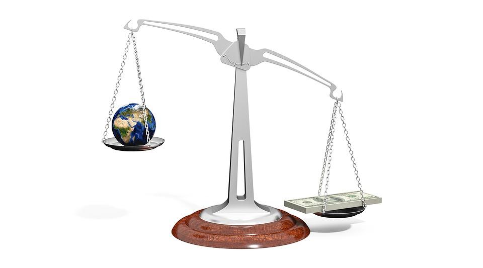 Debito pubblico: la differenza sta nellasovranità