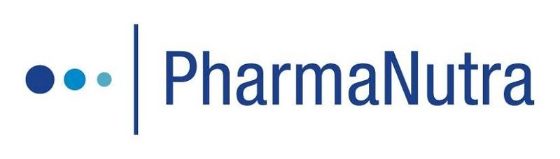 L'Italia intera è zona rossa: PharmaNutra pronta a donare farmaci per la terapiaintensiva