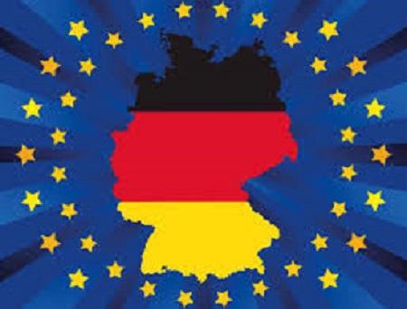La Germania mostra la sua vera faccia: vuole una patrimoniale inItalia