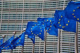 Coronabond e Mes: l'Italia rischia di fare la fine dellaGrecia?