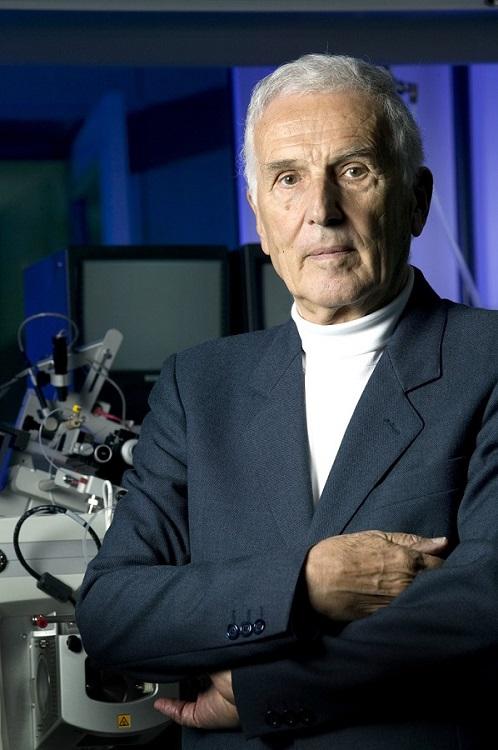 """Koronawirus, Garattini: """"Włochy nieprzygotowane. Wykorzystajmy tęlekcję"""""""