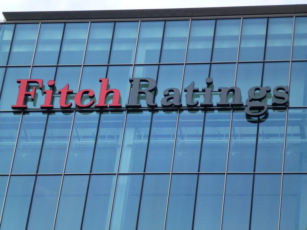 Fitch declassa l'Italia: BBB-. Codacons risponde con unesposto
