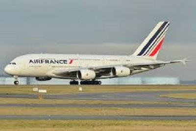 Air France come Lufthansa: 7 miliardi diaiuti