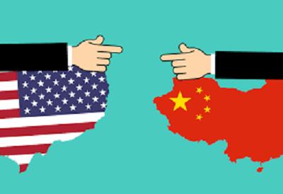 Usa vs Cina: mancanza di trasparenza, vogliamo rapporto Oms suCovid