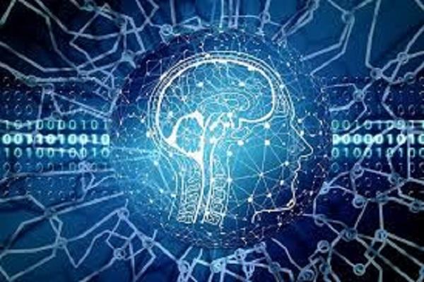 AI: giornalisti sostituiti daalgoritmi