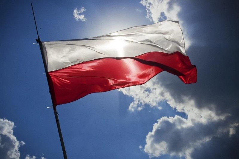 Economia: Polonia miglior Paese europeo per reazione aCovid19