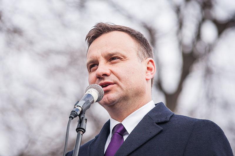 Polonia: Duda riconfermato Presidente dellaRepubblica