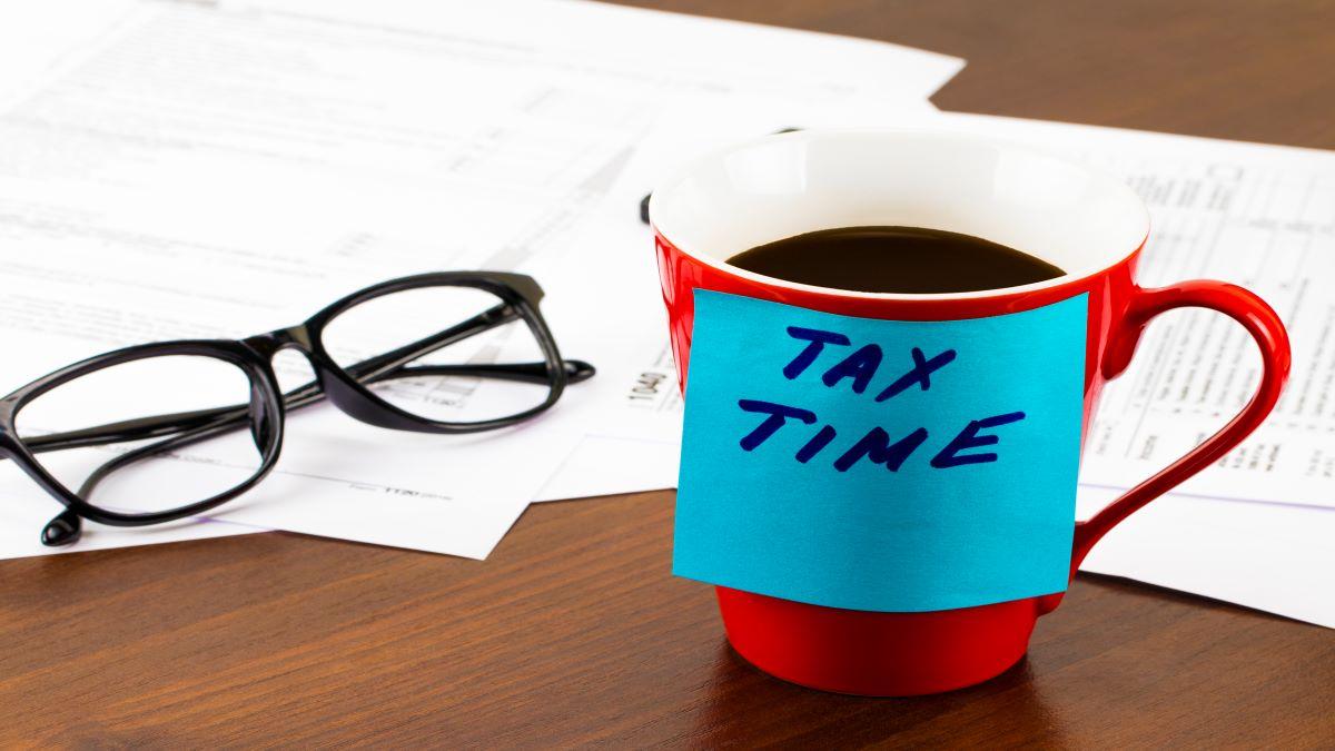 Niente aiuti e no alla proroga delle imposte: lo Stato è senzasoldi