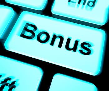 Lega: sospesi Dara e Murelli per il bonus da600€