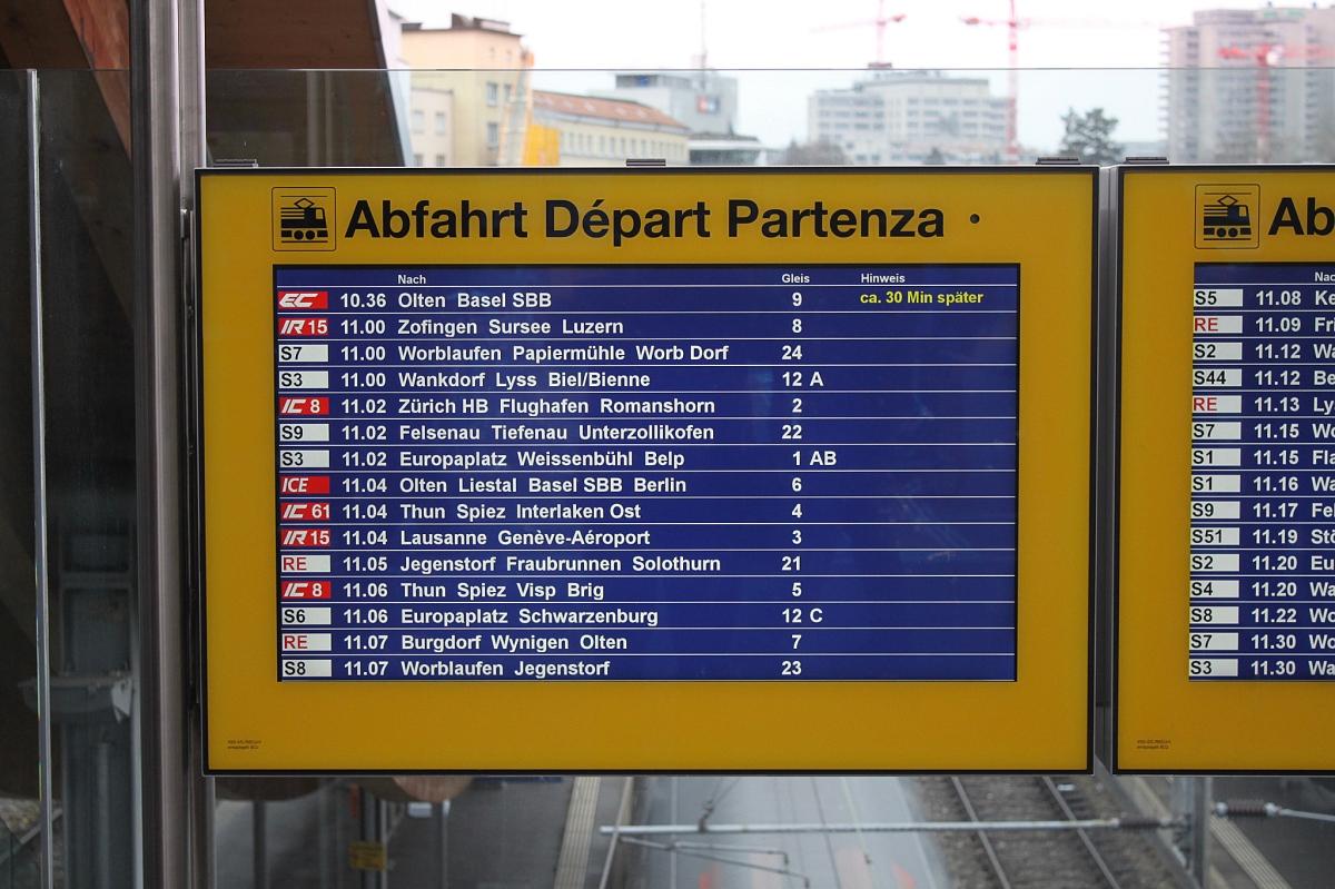 Abruzzo: oltre 100 vertenze aziendali e rischio delocalizzazione