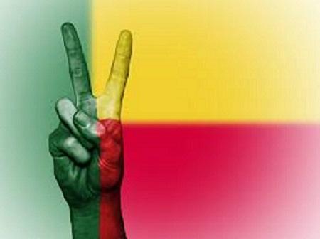 Benin in controtendenza: ristrutturati i simboli delcolonialismo
