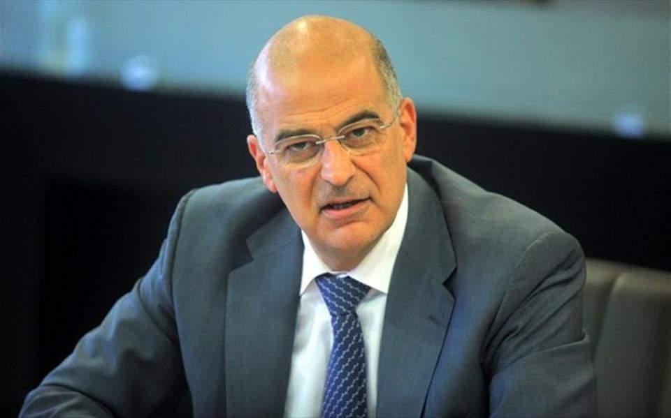 Grecia: dialogo con la Turchia ma no a cessioni disovranità