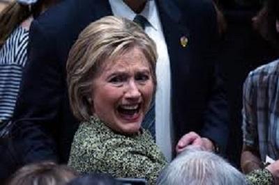 Hillary Clinton protagonista nella Primavera Araba: pubblicate lemail
