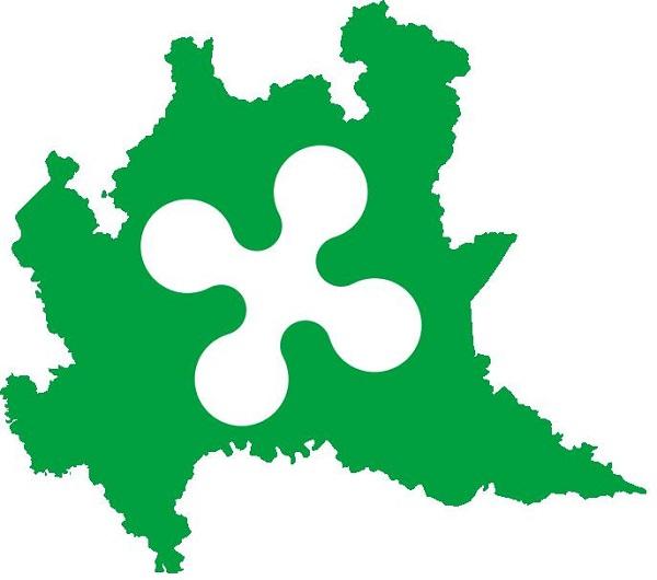 Reddito di cittadinanza: in Lombardia +25% in 9mesi