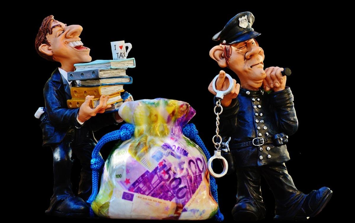 Economia sommersa ed illegale: per l'Istat vale l'11,9% delPil