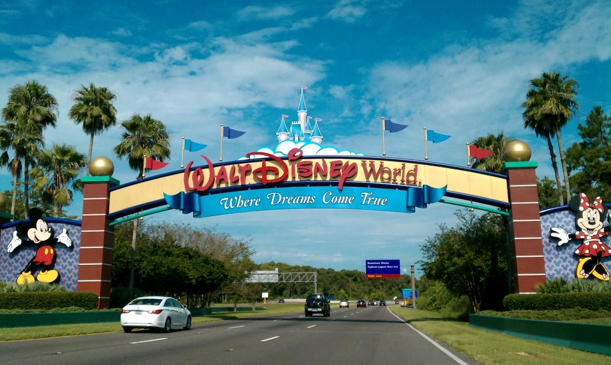 La crisi non risparmia Disney: previsti almeno 28.000licenziamenti