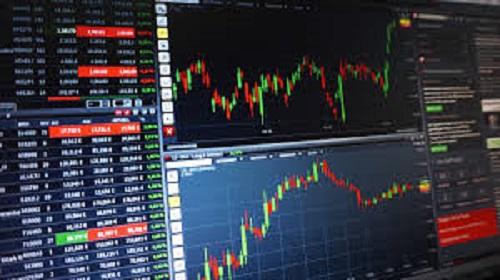 Forex: calano dollaro e corona svedese, salgono euro esterlina