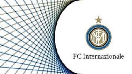 Inter: bilancio in rosso di 102,4 milioni dieuro