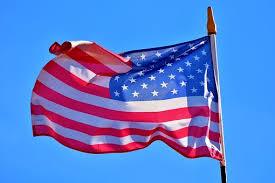 Usa: il Pil rimbalza del 33,1% nel terzotrimestre