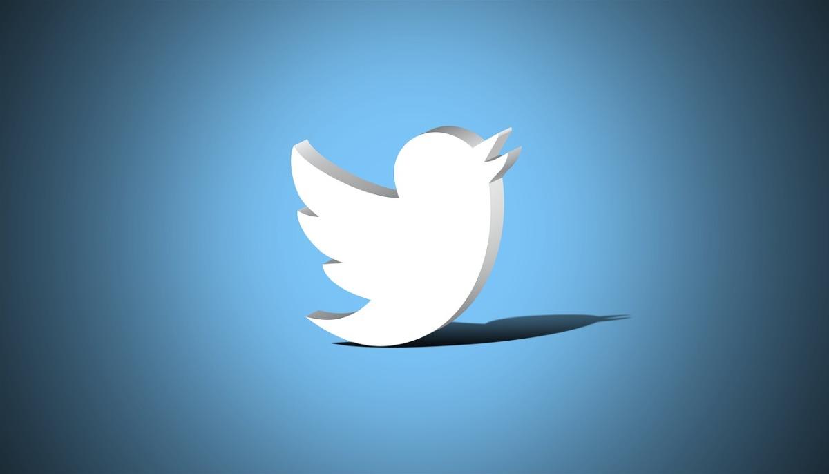 Parler sifda Twitter e punta sulla libertà diespressione