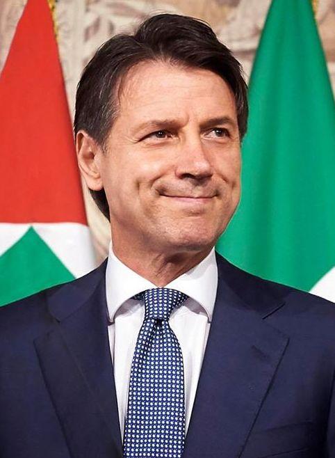 Pd: dimissioni di Conte ma sostegno a nuovoesecutivo