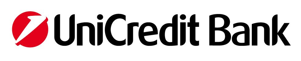 Unicredit verso cessione di 14 miliardi di npl: titolo vola inBorsa
