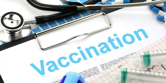 Vaccino Covid19: ecco come sta andando nei variStati