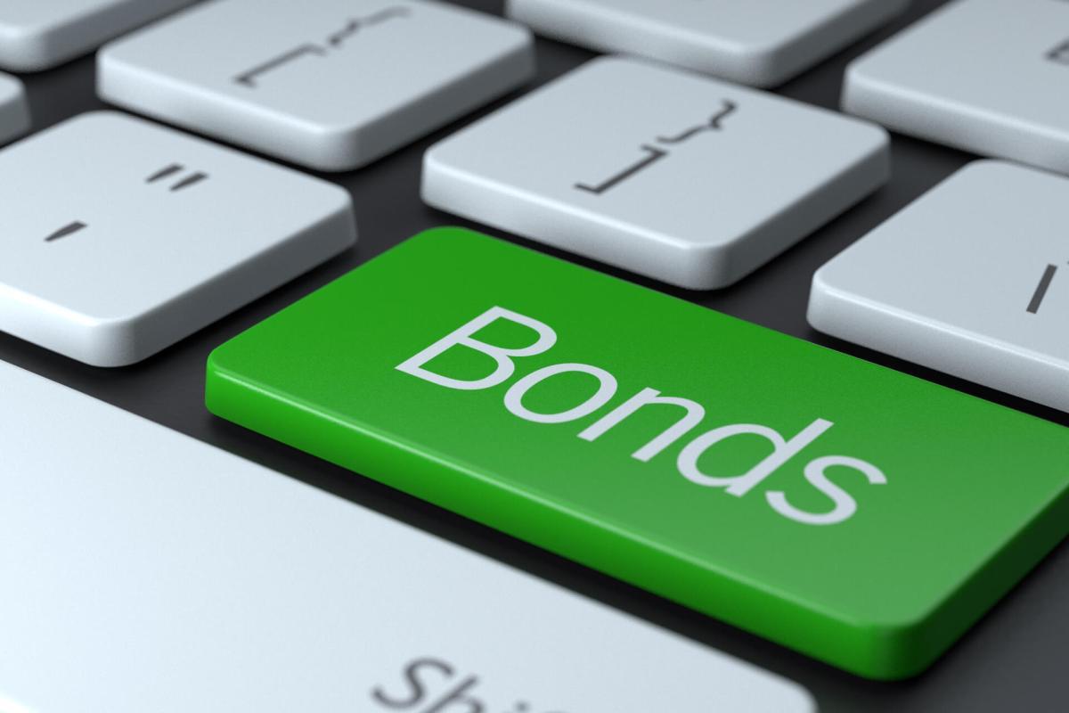 Italia: 76 miliardi per il primo greenbond
