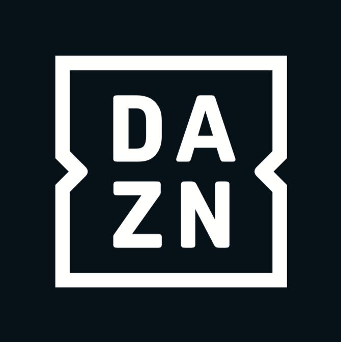 Rivoluzione Serie A: a DAZN i diritti TV2021-2024