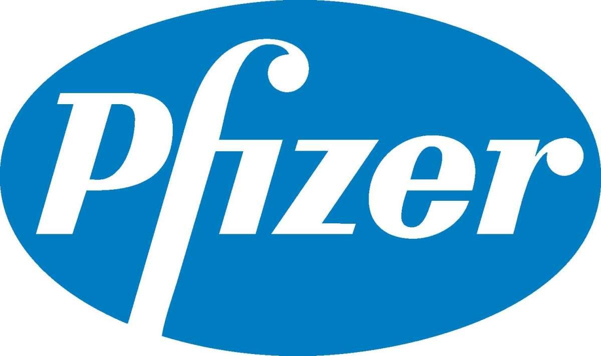 Pfizer avvia sperimentazione orale per farmacoanti-Covid