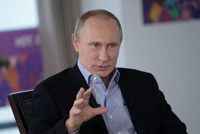 Putin: risposte rapide e decise aprovocazioni