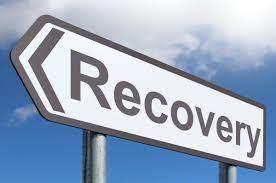 Recovery: fondi a rischio per norme sudissesto