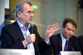 Francia: entro metà 2022 economia a livellipre-Covid