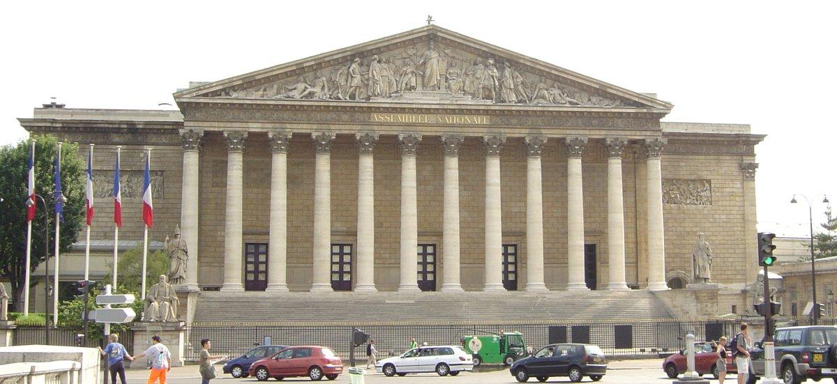 Francia: no al greenpass