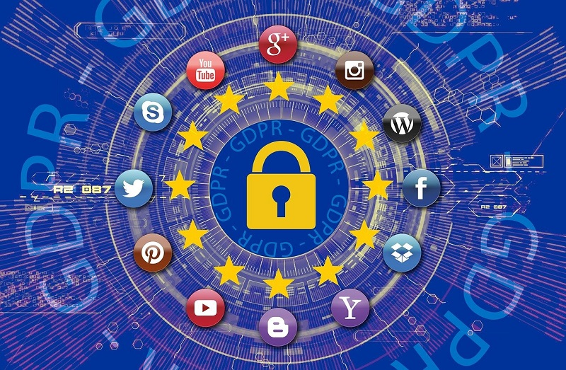 Green pass e privacy: il monito delGarante