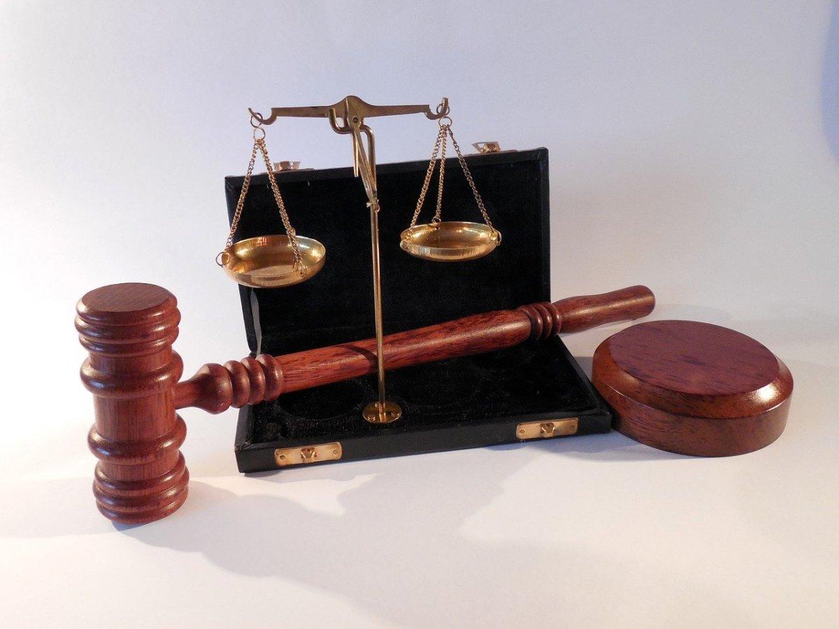 Riforma giustizia: sarà più convenientedelinquere