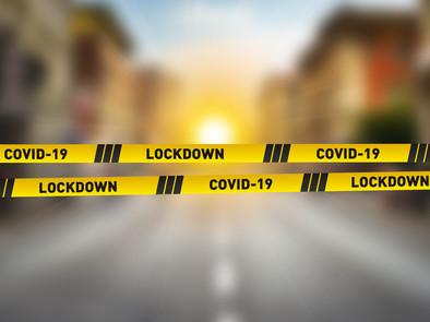 Canberra: lockdown prolungato fino a metàottobre